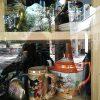 תמונות מהחנות 10