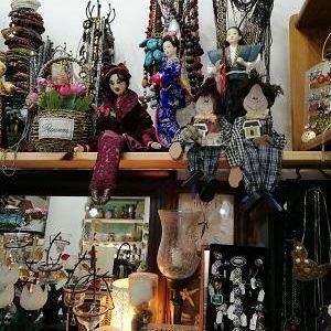 תמונות מהחנות 8