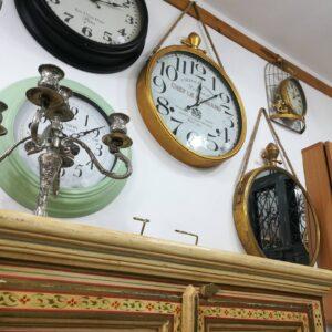 מבחר שעוני קיר